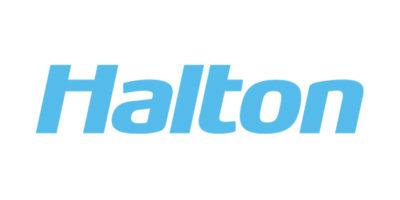 halton logo